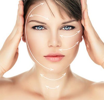 Non Invasive vs Invasive Surgeries? Which One to Go for?