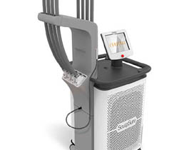 Why Choose Sculpsure Over CoolSculpting/fat Freezing?