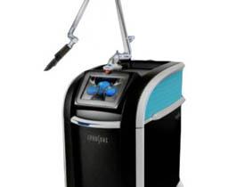 PicoSure Laser Treatment