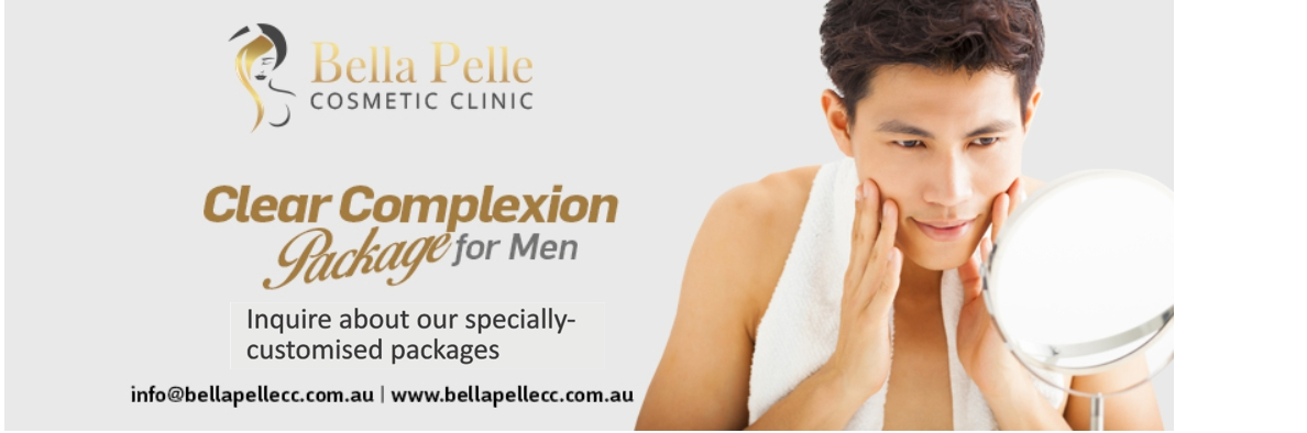 BEST LASER SKIN TREATMENT CLINIC